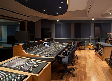 Stüdyo Odasında Kullanılan Akustik Malzemeler