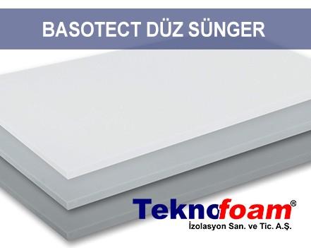 Basotect Akustik Düz Beyaz Gri Sünger Fiyatları
