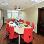 Toplantı Odası Ses Yalıtım Fiyatları