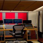 Akustik Oda Kiti Fiyatları
