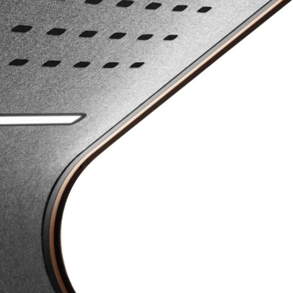 Akustik Telefon Kabini Detayları Görüşme Kabini