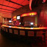 Bar Disco Ses Yalıtım Malzemeleri ve Fiyatları