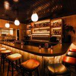 Bar Disko Ses Yalıtım Malzemeleri ve Fiyatları