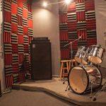 Bateri Odası Akustik Ses Yalıtımı Ankara