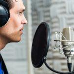 Dublaj Odası Akustik Ses Düzenleme