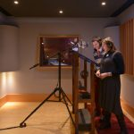 Dublaj Odası Ses Yalıtım Fiyatları