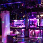 Gece Kulübü Ses Yalıtımı Fiyatları Akustik Ses Yalıtımı