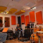 Gitar Odası Akustik Ses Yalıtım Fiyatları