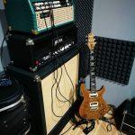 Gitar Odası Ses Yalıtım Uygulamaları