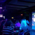 Karaoke Odası Akustik Düzenleme