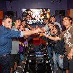 Karaoke Odası Akustik Yalıtım Ses İzolasyon