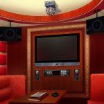 Karaoke Odası Akustik Yankı Yalıtımı