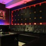 Karaoke Odası Ses Yalıtım Fiyatları