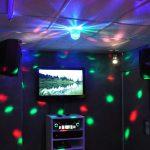 Karaoke Odası Ses Yalıtımı Ankara