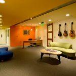 Keman Odası Ses Yalıtımı İçin Kullanılacak Malzemeler