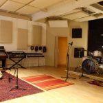 Keman Odası Stüdyo Ses Yalıtımı
