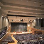 Konferans Salonu Ses İzolasyon Uygulaması