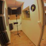 Köşe Tuzağı Akustik Bass Trap Sünger