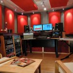 Music Odası Ses Yalıtımı