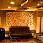Müzik Odası Akustik Düzenleme