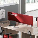 Ofis Akustiği Nasıl Uygulanır