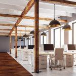 Ofis Akustik Duvar Kaplama Fiyatları