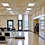 Okullarda Müzik Odası Akustik ve İzolasyon