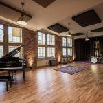 Piyano Odası Akustik Yankı Yalıtım Fiyatları