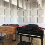 Piyano Odası Ses Yalıtım Fiyatları