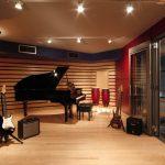 Piyano Odası Ses Yalıtımı Uygulama ve Malzeme Fiyatları