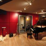 Piyano Stüdyosu Akustik Ses Yalıtım Fiyatları