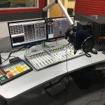 Radyo Odası Akustik Ses Düzenleme