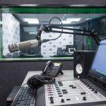 Radyo Odası Akustik Ses Yalıtım Fiyatları