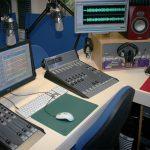 Radyo Odası Akustik Ses Yalıtım Malzemeleri