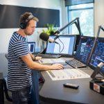 Radyo Odası Akustik Ses Yalıtım Uygulamaları