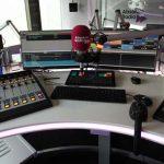 Radyo Odası Ses Yalıtımı Ankara