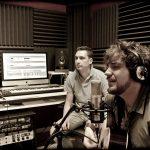 Ses Kayıt Odası Akustik Düzenleme ve Ses İzolasyonu