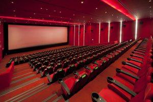 Sinema Salonları Akustik Ses Yalıtımı Fiyatları