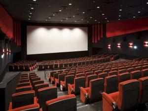 Sinema Salonu Ses Yalıtım Malzeme Fiyatları