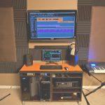 Stüdyo Radyo Ses İzolasyonu