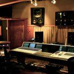Stüdyo Ses Yalıtımı Oda Kiti