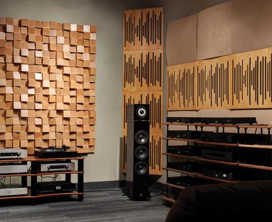 Ankara Bala Ses Yaltıımı nasıl Yapılır Stüdyo Ses Yalıtımı Bala